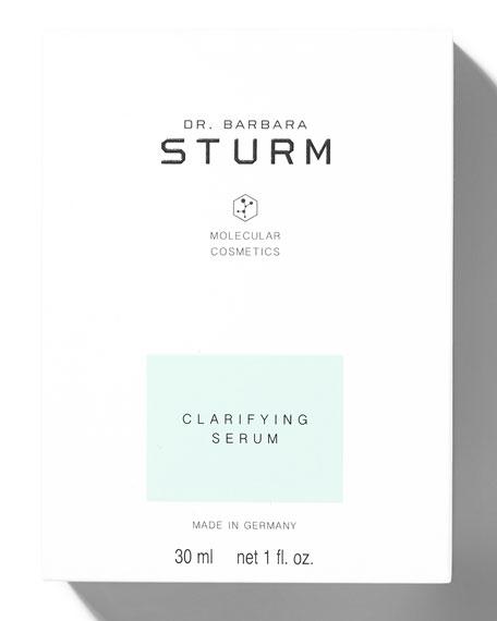 Clarifying Serum