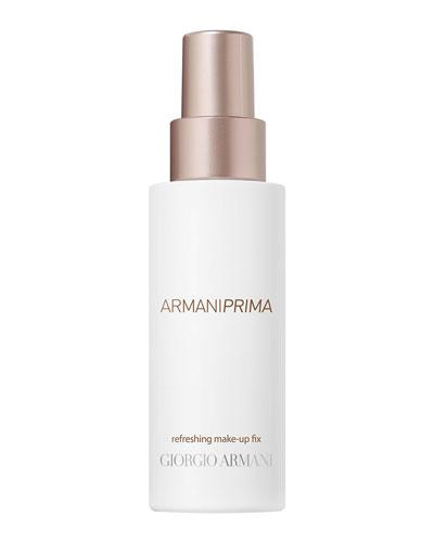 Prima Refreshing Makeup Fix