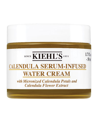 Calendula Water Cream  1.7 oz./ 50 mL