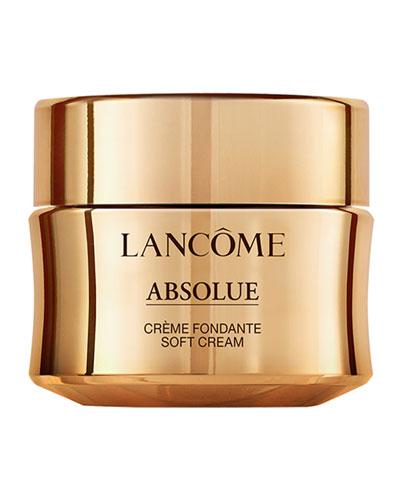 Absolue Soft Cream  20 mL