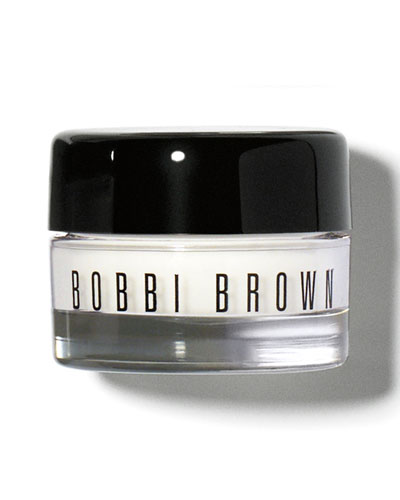 Yours with any $75 Bobbi Brown Purchase
