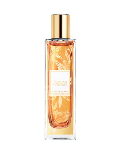 Maison Lancome Jasmins Marzipane Eau de Parfum  1 oz./ 30 mL