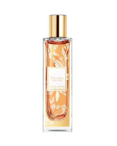 Maison Lancome Pivoines Printemps Eau de Parfum  1 oz./ 30 mL