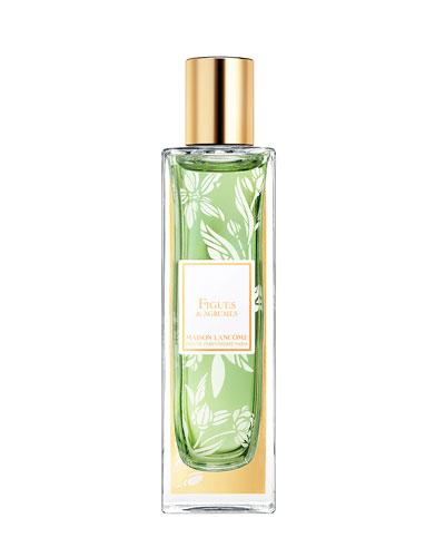 Maison Lancome Figues & Agrumes Eau de Parfum  1 oz./ 30 mL