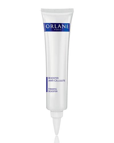 Anti-Cellulite Booster  2.5 oz./ 75 mL