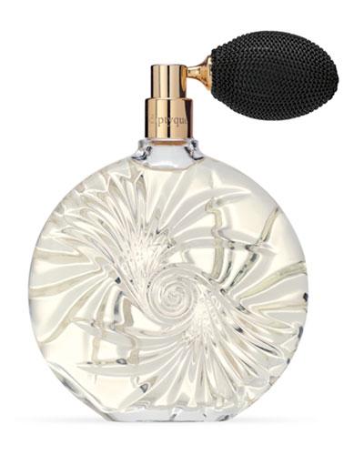 Essences Insensees Eau de Parfum  3.4 oz./ 100 mL