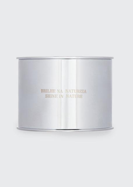 Vela - Jungle Candle, 16.5 oz./ 467 g