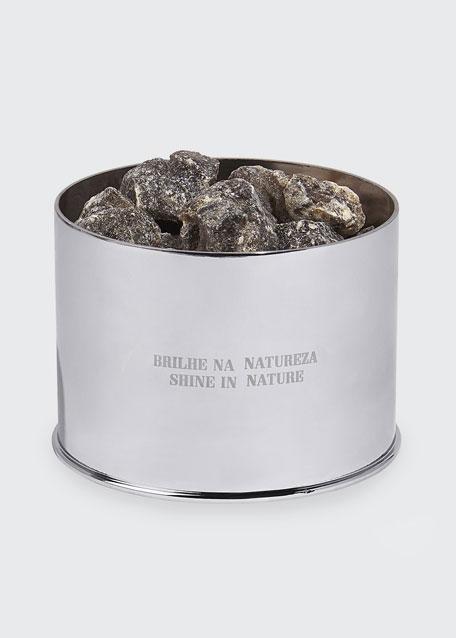 Breu - Limited Edition Breu, 4.9 oz./ 139 g