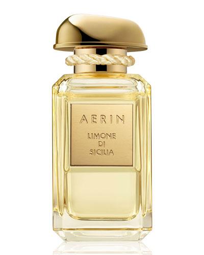 Limone Di Sicilia Eau de Parfum, 3.4 oz./ 100 mL