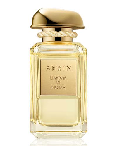 Limone Di Sicilia Eau de Parfum, 1.7 oz./ 50 mL