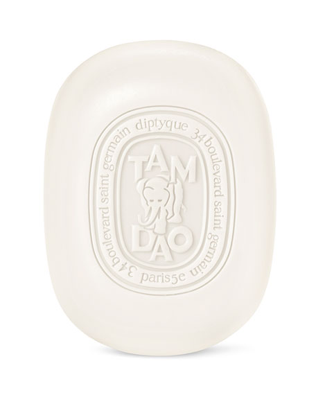 Tam Dao Perfumed Soap, 5 oz./ 150 g