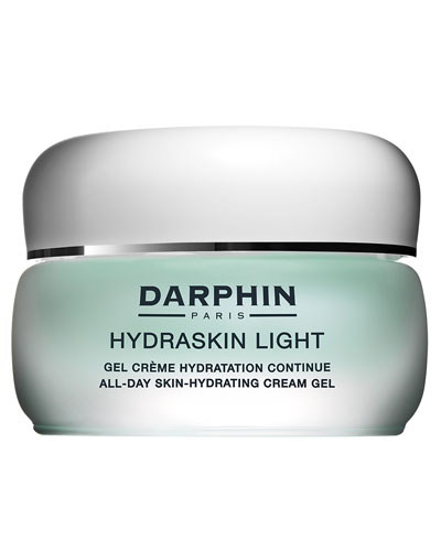 HYDRASKIN LIGHT All-Day Skin-Hydrating Gel Cream  1.7 oz.