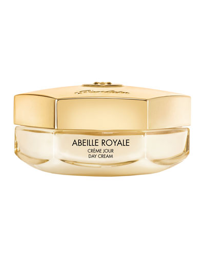 Abeille Royale Day Cream  1.7 oz/ 50 mL