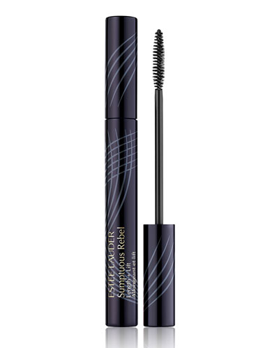 Sumptuous Rebel Mascara