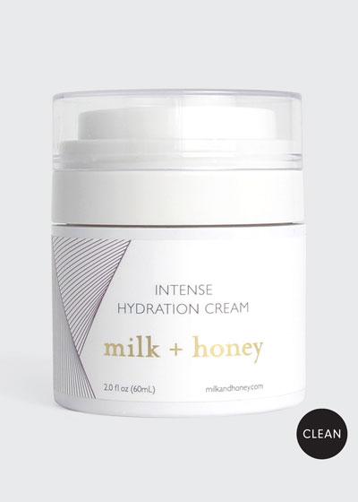Intense Hydration, 2 oz / 60 ml