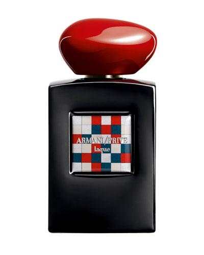 Armani/Privé Laque  3.4 oz./ 100 mL