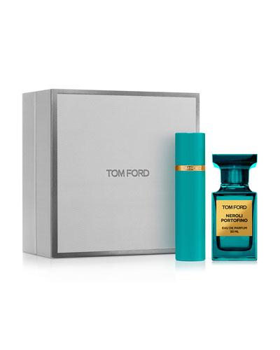 Tom Ford Private Blend Neroli Portofino Set