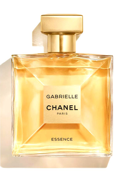 <b>Gabrielle Chanel Essence </b><br>Eau de Parfum Spray, 1.7 oz. / 50 mL