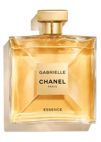 <b>Gabrielle Chanel Essence </b><br>Eau de Parfum Spray, 3.4 oz / 100 mL