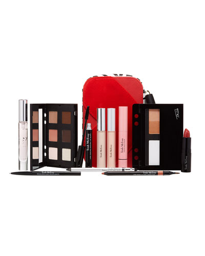 Limited EditionPower of Makeup Planner Love