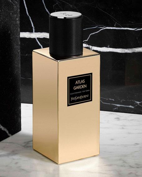 Exclusive Le Vestiaire Des Parfums Atlas Garden, 2.5 oz. / 75 mL