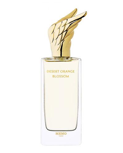 Desert Orange Blossom Eau de Parfum  2.5 oz./ 75 mL