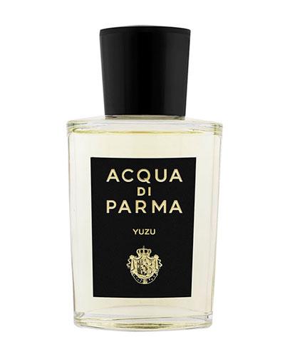 Yuzu Eau de Parfum  3.4 oz./ 100 mL