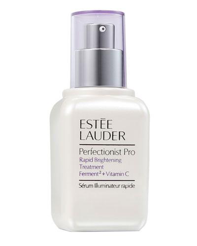 Perfectionist Pro Rapid Brightening Treatment  1.7 oz./ 50 mL