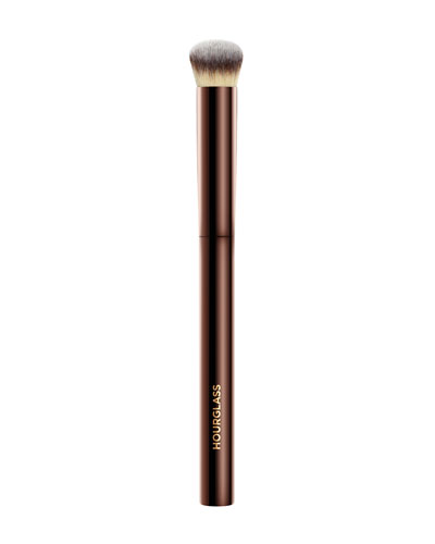 Vanish Seamless Finish Concealer Brush