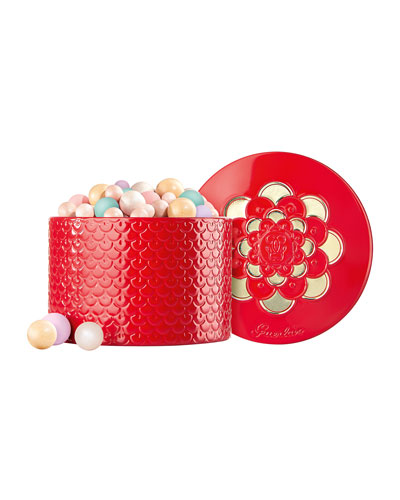 Meteorites Illuminating Powder Pearls Lunar New Year Limited Edition