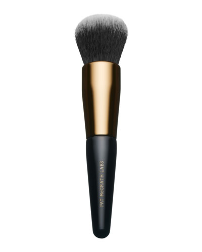 Skin Fetish - Sublime Perfection Foundation Brush