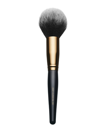 Skin Fetish - Sublime Perfection Powder Brush