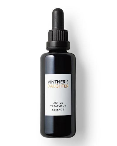 Active Treatment Essence, 1.7 oz./ 50 mL
