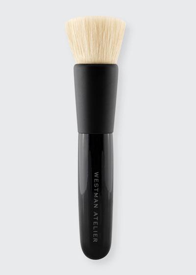 Blender Brush