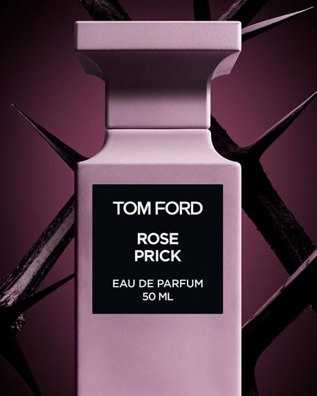 Rose Prick Eau de Parfum, 1.7 oz./ 50 mL