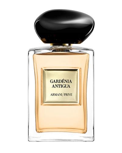 Exclusive Gardenia Antigua Eau de Toilette, 3.4 oz./ 100 mL