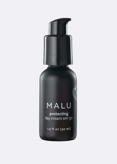 Malu Day Cream, 1 oz./ 30 mL