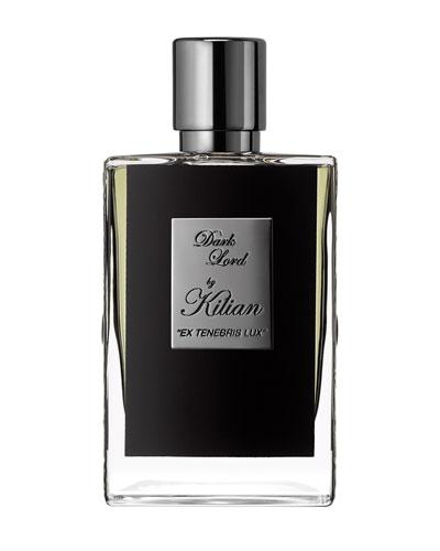 Dark Lord, Ex Tenebris Lux Eau de Parfum, 1.7 oz./ 50 mL