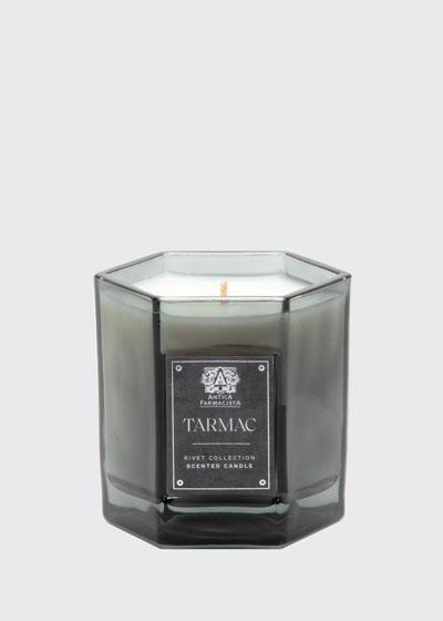 Tarmac Candle, 9 oz./ 255 g