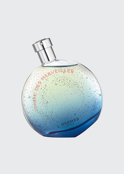 L'Ombre des Merveilles Eau de Parfum  3.3 oz./ 100 mL