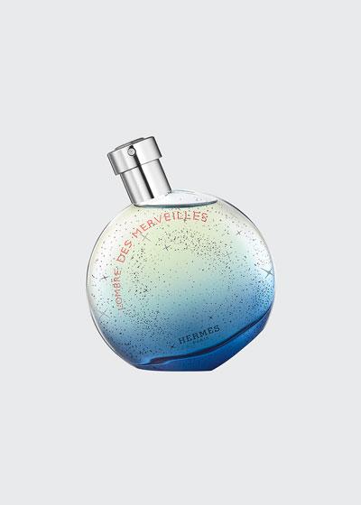 L'Ombre des Merveilles Eau de Parfum  1.6 oz./ 50 mL