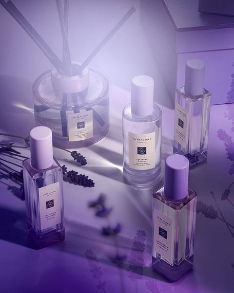 Lavender & Musk Pillow Mist, 1.5 oz./ 45 mL