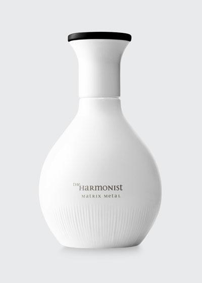 Matrix Metal Eau de Parfum  1.7 oz./ 50 mL