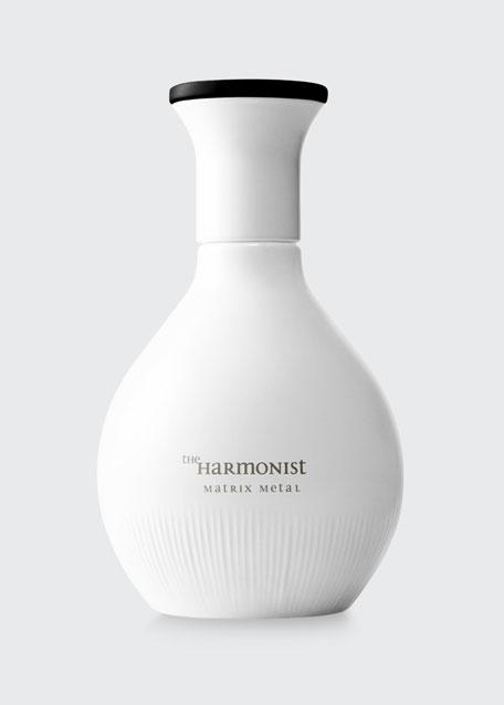 Matrix Metal Eau de Parfum, 1.7 oz./ 50 mL
