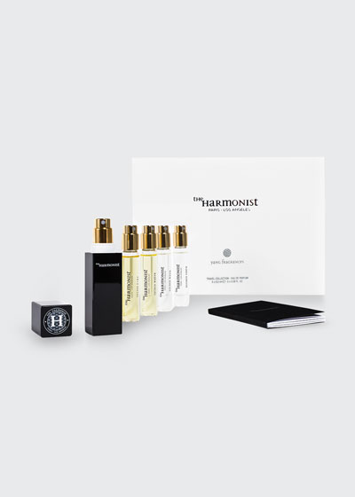 Yang Travel Collection