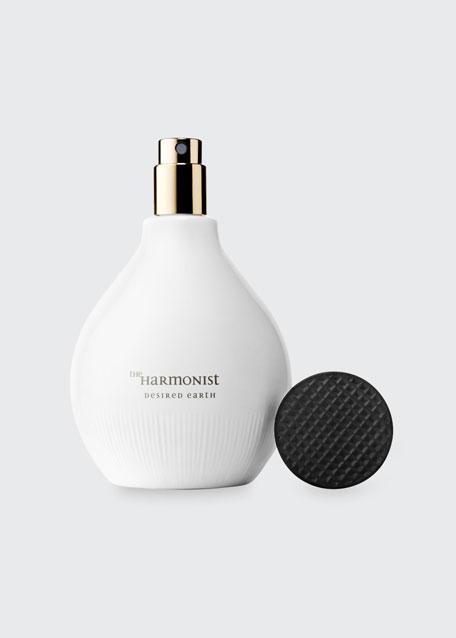 Desired Earth Eau de Parfum, 1.7 oz./ 50 mL