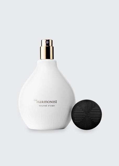 Velvet Fire Parfum, 1.7 oz./ 50 mL