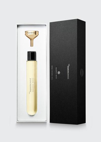 Magnetic Wood Refill Eau de Parfum, 1.7 oz./ 50 mL