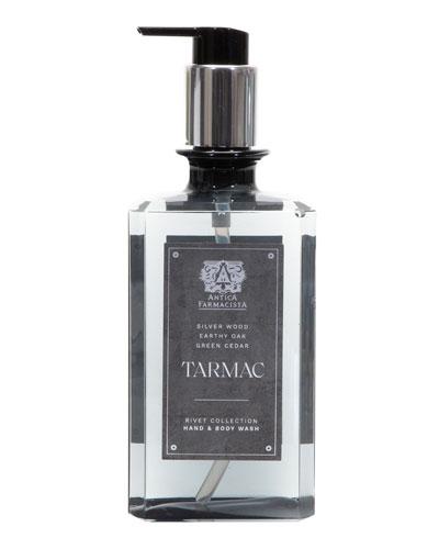 Tarmac Hand Wash, 16 oz./ 473 mL