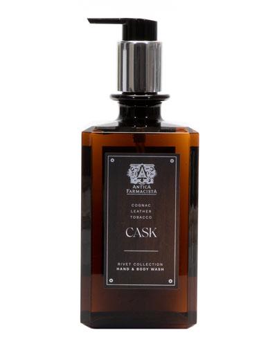 Cask Hand Wash, 16 oz./ 473 mL